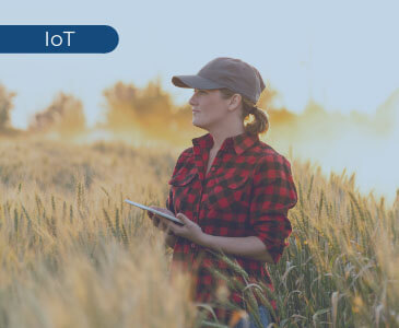 Friendly Technologies Introduces the IoT Application Generator