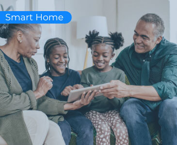 When the Off-the-Shelf Smart Home Automation Solutions Are Not Enough