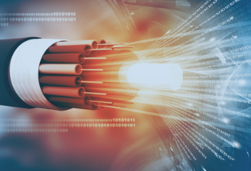 Speed & Latency Testing for ISPs