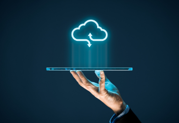 Device-to-Cloud Data Collection, Analytics, and Smart Wi-Fi