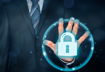 Device Management and Cybersecurity