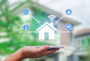Friendly Technologies to Appear on Panel for Connected Home at BBWF 2021